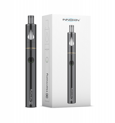 Kit Jem Pen E-Cigarette